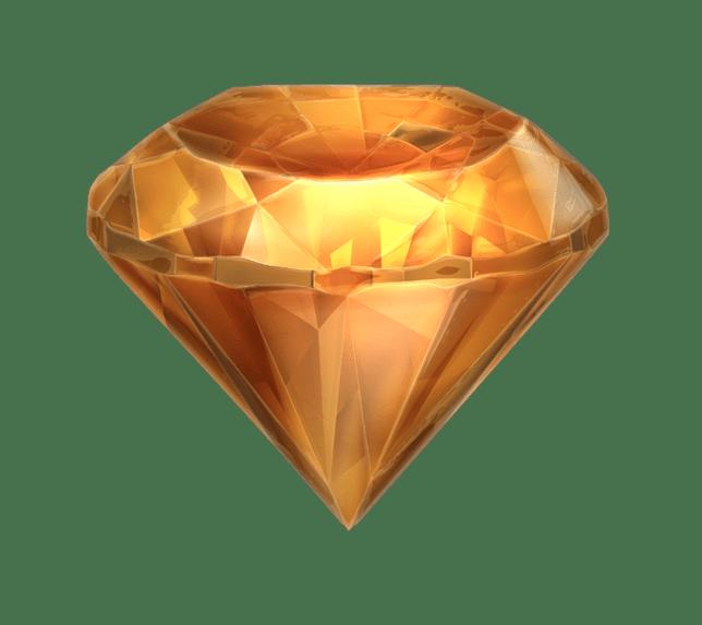 yellow diamond Mistress Ingrid Frost